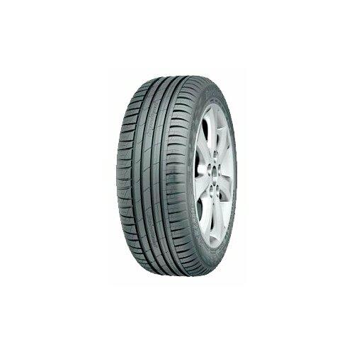 Автомобильная шина Cordiant Sport 3 205/65 R16 95V летняя