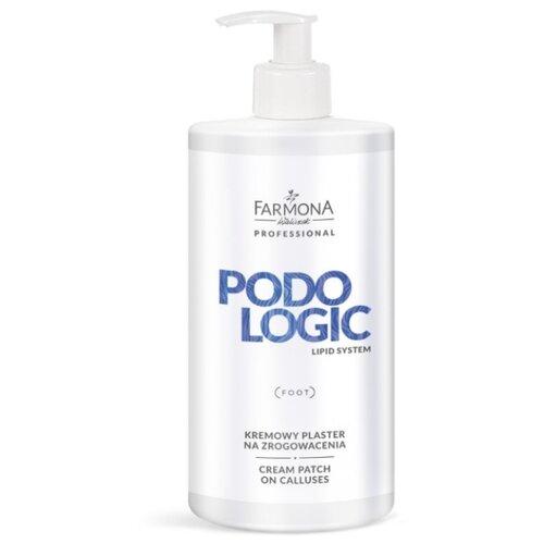 Купить Farmona Крем для ног Podologic Lipid System 500 мл бутылка