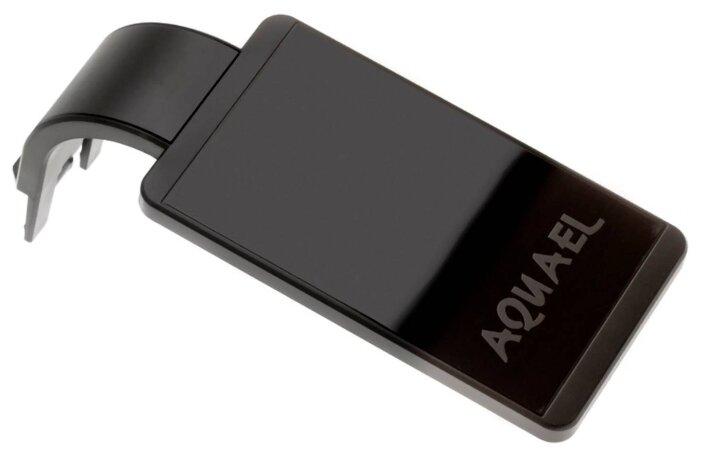 Светильник обычный 6 Вт AQUAEL LEDDY SMART 2 SUNNY BLACK