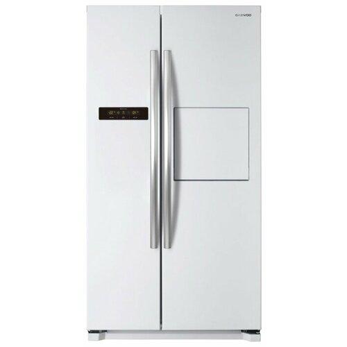 цена на Холодильник Daewoo Electronics FRN-X22 H5CW