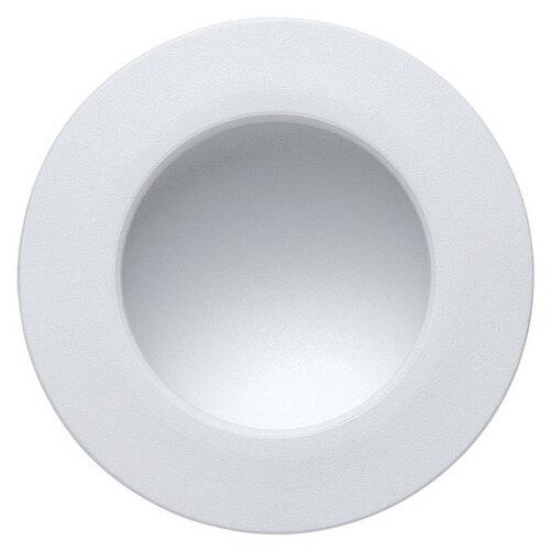 Встраиваемый светильник Mantra Cabrera C0044 встраиваемый светильник cabrera c0047