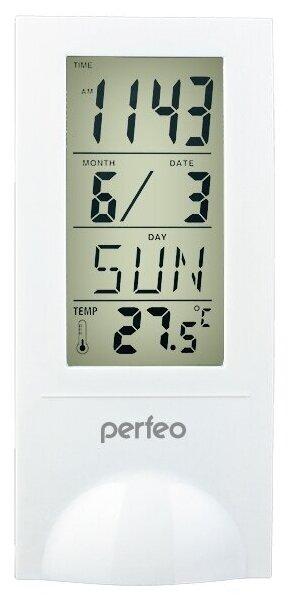 Термометр Perfeo Glass (PF-SL2098)