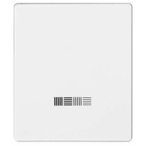 Аккумулятор INTERSTEP PB78002U, белый аккумулятор