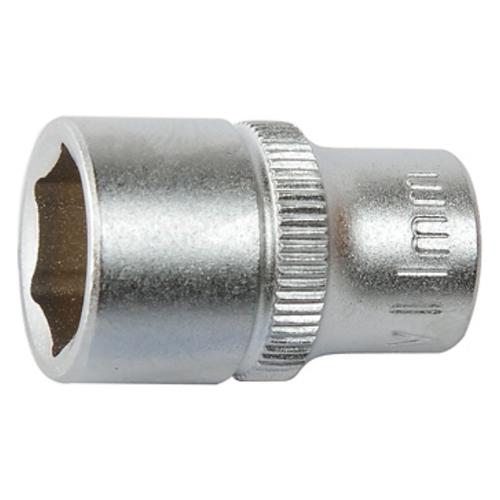 Торцевая головка APELAS CS-2SK11CB набор инструмента apelas cs 4010mma