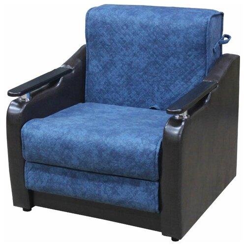 Кресло-кровать Мебель-Сервис