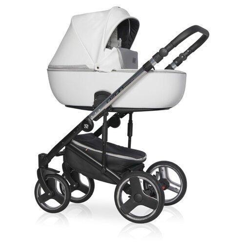 Универсальная коляска Riko Ozon Premium (2 в 1), 31 универсальная коляска riko ozon 2 в 1 01