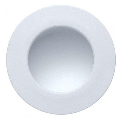 Встраиваемый светильник Mantra Cabrera C0043 встраиваемый светильник cabrera c0047