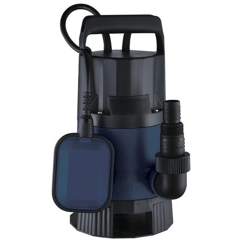 Дренажный насос Termica Comfortline Дренажный насос DW 550 (550 Вт) насос termica cw 400