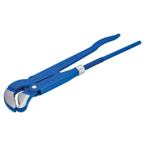 Ключ трубный рычажный Norgau NPW100 074225015 ключ гаечный norgau 060223406