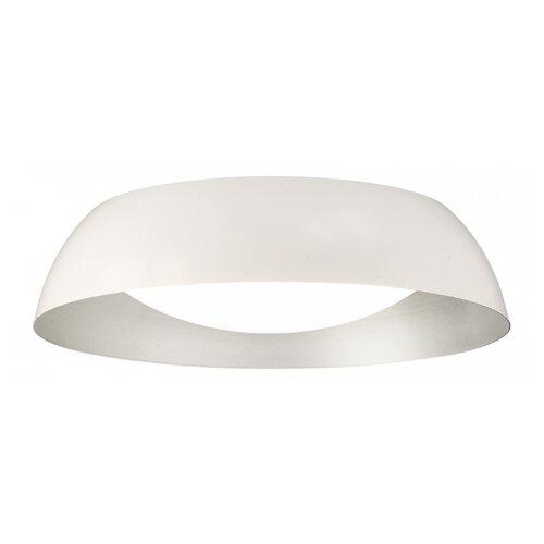 Светильник светодиодный Mantra Argenta 4847, LED, 18 Вт светильник светодиодный mantra cinto 6130 led 24 вт
