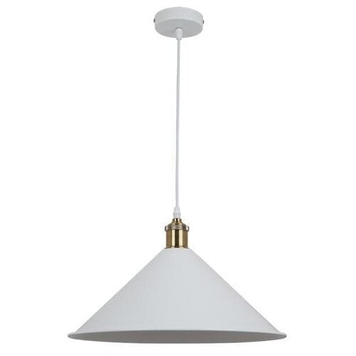 Светильник Odeon light Agra 3365/1, E27, 60 Вт