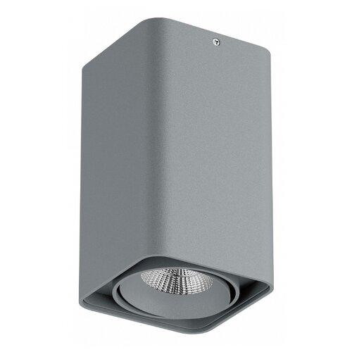 Спот Lightstar Monocco 052339-IP65 недорого
