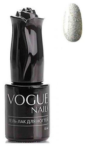 Гель-лак Vogue Nails Волшебная ночь, 10 мл