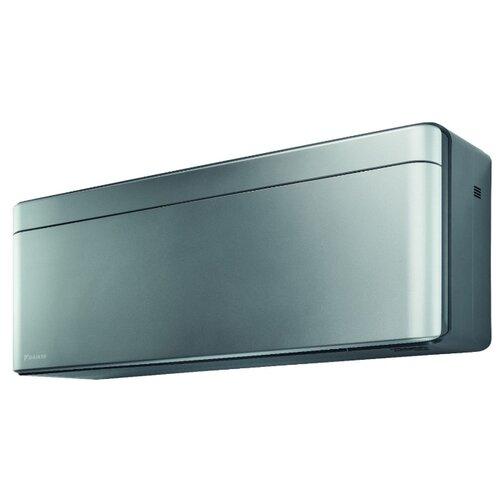 Внутренний блок Daikin FTXA50A silver