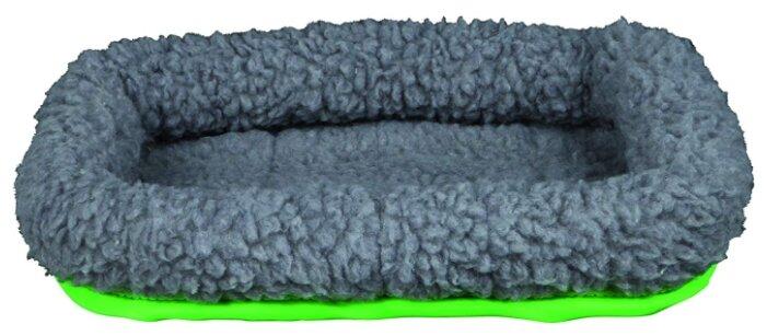 Лежанка для грызунов TRIXIE 62702 30х22 см