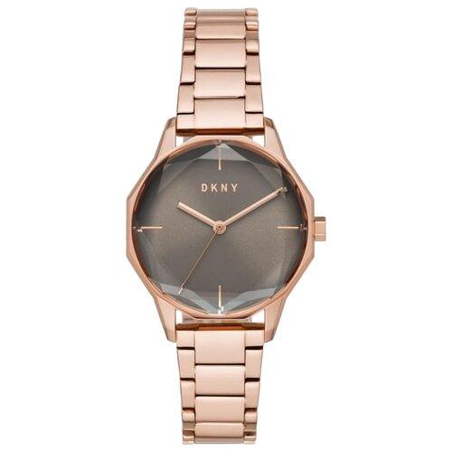 Наручные часы DKNY NY2794 dkny часы dkny ny2547 коллекция willoughby