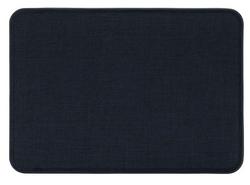 Чехол Incase ICON Sleeve with Woolenex for MacBook Pro 13