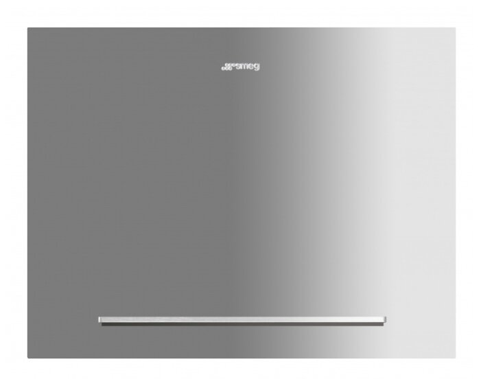Smeg PMO115X для микроволновой печи