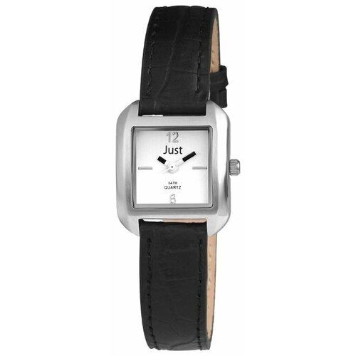 Наручные часы Just 48-S10103-SL сайт косметики just