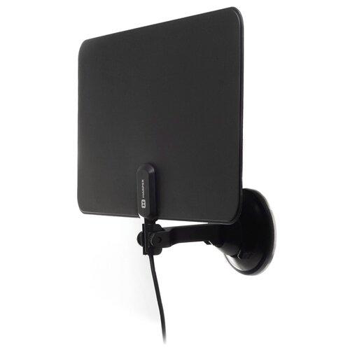 Комнатная DVB-T2 антенна HARPER ADVB-2825
