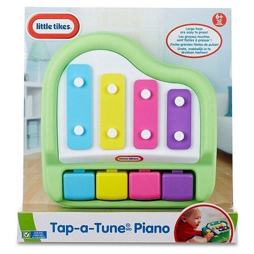 Little Tikes набор музыкальных инструментов 642999E4C