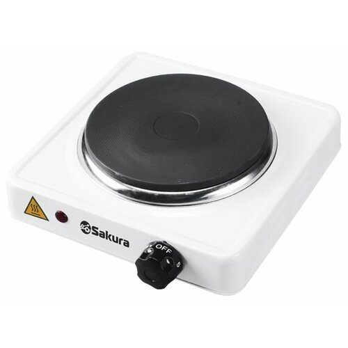 Электрическая плита Sakura ПЭ-01