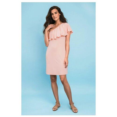 Платье Laete размер: XS(42) розовый юбка laete размер xs 42 оранжевый