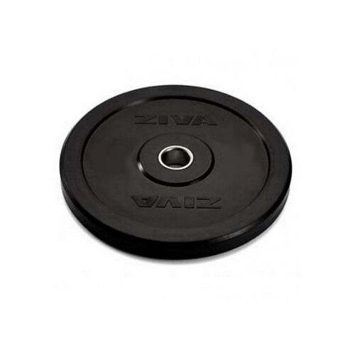 Диск Ziva ZFT-BPRB-0679 серия Pro FЕ черный