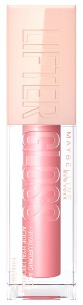 Maybelline New York Блеск для губ Lifter Gloss
