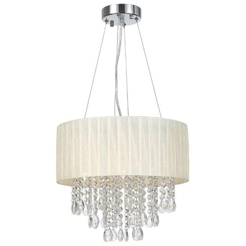 Светильник ST Luce Lusso SL893.103.05, E14, 300 Вт светильник st luce mondo sl226 303 05 e14 200 вт