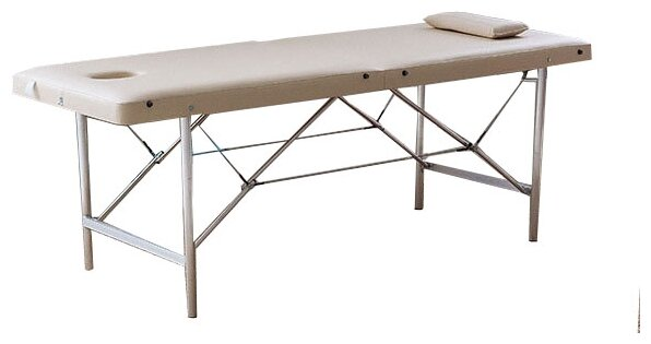 Стол Ru Comfort Comfort 180M