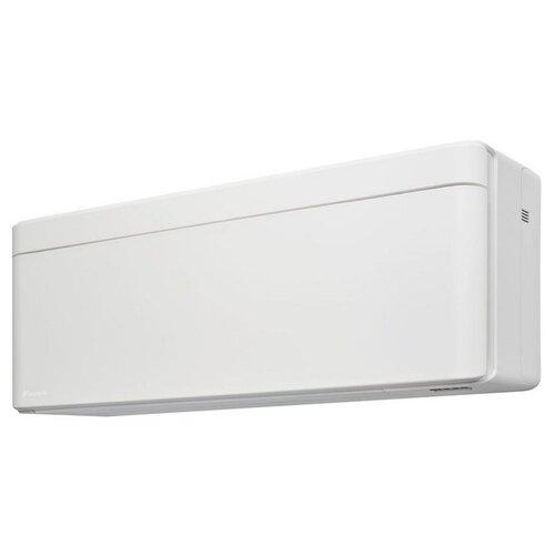 Внутренний блок Daikin FTXA50A white