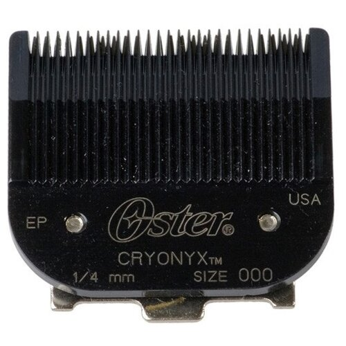 Нож Oster 914-82