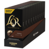L'OR Кофе в капсулах L'OR Espresso Forza (100 капс.)