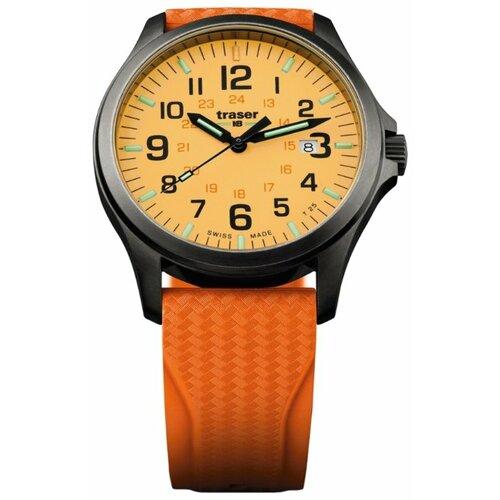Наручные часы traser TR.107423 наручные часы traser tr 108208