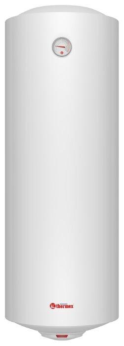 Накопительный электрический водонагреватель Thermex TitaniumHeat 150 V