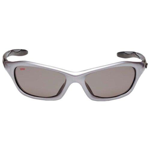 Очки спортивные Rapala Sportsman's RVG-002A очки солнцезащитные rapala sportsman s rvg 001as