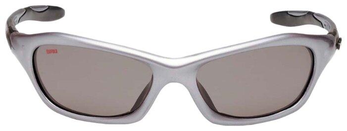 Очки спортивные Rapala Sportsman's RVG 002A