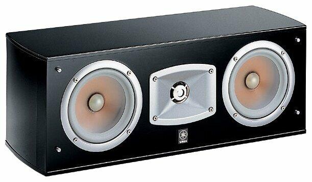 Пассивная акустическая система JBL SRX835