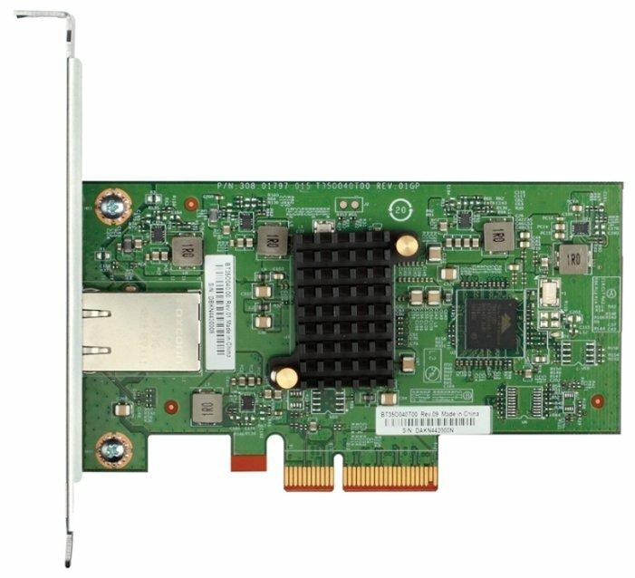 Сетевая карта D-link DXE-810T