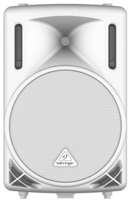 Напольная акустическая система BEHRINGER Eurolive B212D