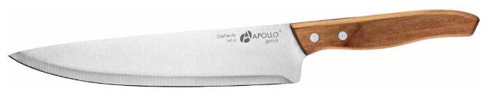 Apollo Нож поварской Trattoria 18,5 см