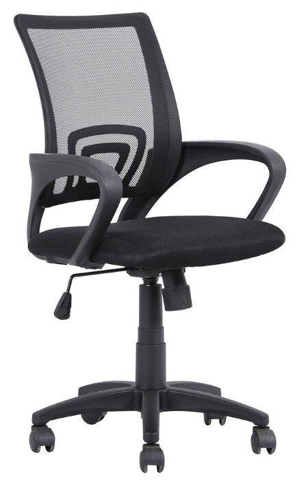 Компьютерное кресло Hoff Brian офисное