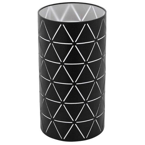 Настольная лампа Eglo Ramon 98354, 40 Вт настольная лампа eglo cossano 95793 40 вт