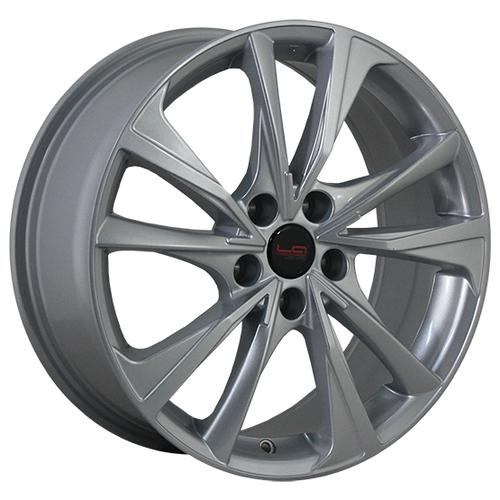 цена на Колесный диск LegeArtis LX109 7.5x18/5x114.3 D60.1 ET35 S