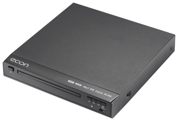 DVD-плеер ECON DVE-1400H