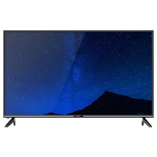 Фото - Телевизор Blackton 4201B 42 (2020), черный телевизор blackton 39s03b 39 2020 черный