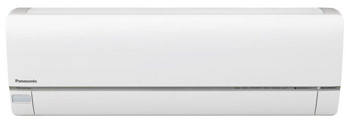 Блок внутренний Panasonic CS-E9RKDW настенного типа