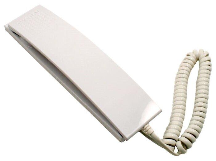 Домофон (переговорное устройство) CYFRAL КМ-3