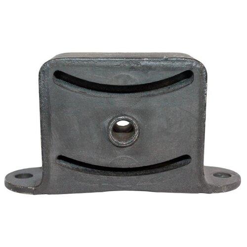 Подушка раздаточной коробки БРТ 2123-1801010-P для LADA 2123